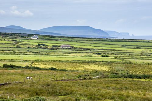 Ierland_BasvanOortHR-113