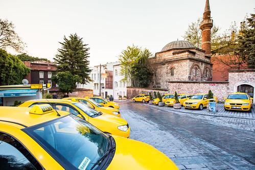 Istanbul_BasvanOortHIRES-2