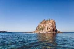 Isla Gallo (dataichi) Tags: island espiritu santo ocean sea cortez kayak kayaking baja california mexico sur nature travel tourism destination outdoors landscape