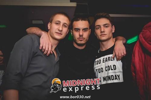 Midnight express (28.04.2017.) 076