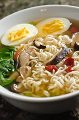 Noodles (MelissaBessMonroe) Tags: food what noodles tarragonia