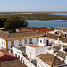 Car Hire Faro. Faro e a Ria Formosa