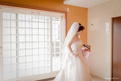 films-m-0535 (niceones77) Tags: wedding portrait people woman beautiful beauty happy nikon asia pretty sweet taiwan                niceones77 wwwniceones77com