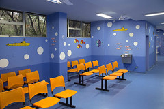 JESUS-35 (Instituto Desiderata) Tags: brazil brasil riodejaneiro hospital jesus lugares clientes fotgrafos vilaisabel locao institutodesiderata 2012andrenazareth andrnazareth