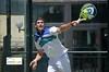 """gonzalo rubio 2 padel torneo san miguel club el candado malaga junio 2013 • <a style=""""font-size:0.8em;"""" href=""""http://www.flickr.com/photos/68728055@N04/9088945644/"""" target=""""_blank"""">View on Flickr</a>"""