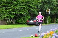 10 In 10 Marathons, Sixmilebridge 2013. Day 1 303 [Desktop Resolution] (Doug Minihane) Tags: ireland race clare run roadrace irelandracingathletics 10in10marathonssixmilebridge2013day1 10marathonssixmilebridge