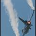 Belgian F-16AM Demo Team