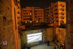 Nuovo Cinema Ammirato - Il sorpasso (ammiratoculturehouse) Tags: cinema 10 il luglio nuovo mercoled sorpasso ammirato 2013
