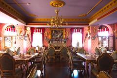 (Dear b&b) Tags: travel hotel taiwan  bb dear  luxry    dearbnb dearbnbcom dearbb