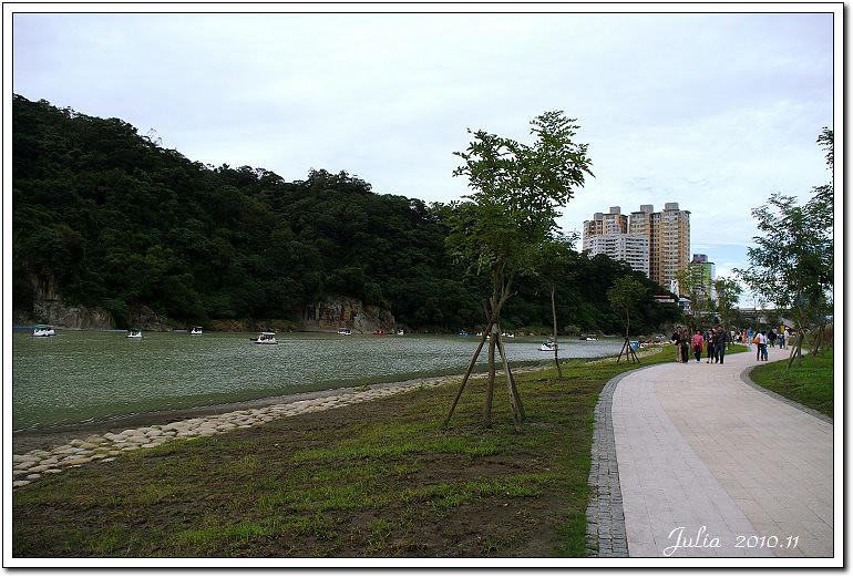 碧潭 (2)