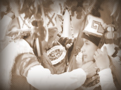 Festividades de la Guelaguetza 2013. (JLuis Garcia R) Tags: color méxico mexicana mexico df foto danza folklore infantil oaxaca sonrisa convite infancia mexicano baile fotografo magia tradición lucido fotografía colorido tradicional juvenil falda trenza tule autoctono indigena entusiasmo guelaguetza oaxaqueña danzante penacho calenda fotografiado oax oriundo oaxaqueño fotogénico jluis originario lunesdelcerro jluiso santamariaeltule guelaguetza2013 jluisgr jluisgarciar jlgr joseluisgarciar joseluisgarciaramirez