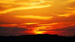 Lava Sky (1suncityboi) Tags: