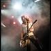 Navarone @ Nirwana Tuinfeest 2013 (Lierop) 02/08/2013