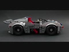 Spy Car Video (aabbee 150) Tags: