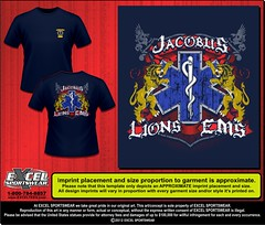 "JACOBUS LIONS EMS 46307227 TEE • <a style=""font-size:0.8em;"" href=""http://www.flickr.com/photos/39998102@N07/9517092800/"" target=""_blank"">View on Flickr</a>"