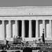 March on Washington 2013 29367
