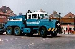 Scammell Contractor (Econofreight) - 1983 (imagetaker!) Tags: truck 1983 contractor challenger haulage tyldesley heavyhaulage peterbarker heavytransport bigloads jimstott largeloads imagetaker1 econofreight petebarker imagetaker scammellcontractor scammellchallenger trucksheavy photographerjimstott scammellcontractoreconofreight1983 scammelcontractoreconofreight1983 contractoreconofreight scammellcontractortruck1983 scammellcontractortruck scammelleconofreightchallenger jimstottoftyldesley