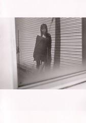 長谷川京子 画像100