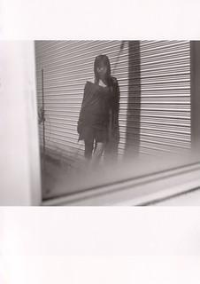 長谷川京子 画像83