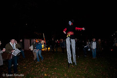 halloween-2010-ss-5453