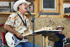 Hard Knocks Blues Band (Ray Chiarello) Tags: music newmexico blues hatch sparkys canon7d tamronsp2470mmf28divcusd hardknocksbluesband