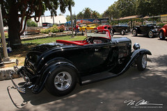lar13web (146) by BAYAREA ROADSTERS