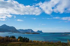 Norwegen (Sonja&Wolfgang) Tags: norway norwegen lofoten senja troms