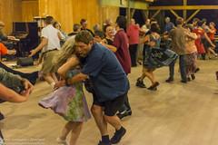 "8.24 (""Shepherd"") Tags: ma dance dancing massachusetts plymouth pinewoods dancecamp"