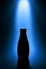 Coca cola (armibit) Tags: drink coke cocacola