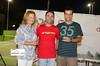 """antonio ferrer y rosario padel campeones consolacion mixta b torneo beneficio sala premier vals consul octubre 2013 • <a style=""""font-size:0.8em;"""" href=""""http://www.flickr.com/photos/68728055@N04/10161933425/"""" target=""""_blank"""">View on Flickr</a>"""