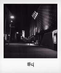 "#DailyPolaroid of 2-10-13 #4 • <a style=""font-size:0.8em;"" href=""http://www.flickr.com/photos/47939785@N05/10209254626/"" target=""_blank"">View on Flickr</a>"