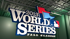 World Series - By Gary Zappelli