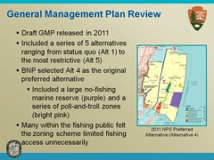 Slide 15 (MyFWCmedia) Tags: florida wildlife conservation np commission weston biscayne fwc westonflorida biscaynenationalpark commissionmeeting floridafishandwildlife myfwc myfwccom myfwcmedia