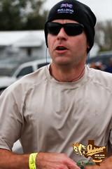 20131123ShinerG-2444 (PhotoWolfe.com) Tags: beer boot marathon run half third campaign shiner 5k 2013 photowolfe