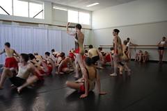 IMG_9835 (nda_photographer) Tags: boy ballet girl dance concert babies contemporary character jazz newcastledanceacademy
