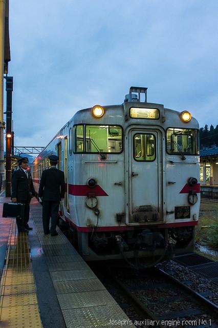 20131020日本行第四天-87