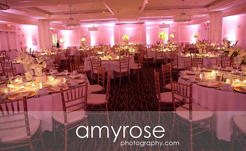 """Highlight Centerpieces in Iowa • <a style=""""font-size:0.8em;"""" href=""""http://www.flickr.com/photos/81396050@N06/11766474744/"""" target=""""_blank"""">View on Flickr</a>"""