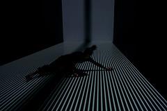 Dancing (christopher.sonnleitner) Tags: art dance pentax performance tanz timeout deepspace k5 anatta arselectronicacenter tanzperformance kunstunilinz pentaxart pentaxk5 viktordelev