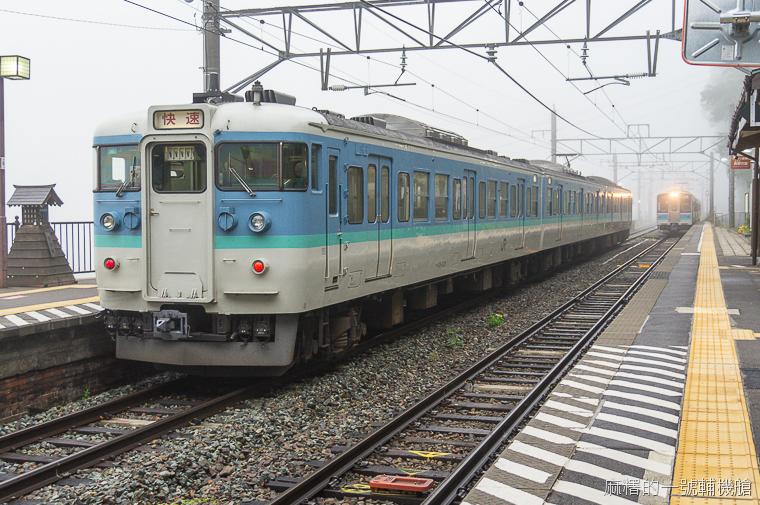 20131021 日本第五天-59