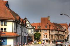 Heppenheim (Germany)