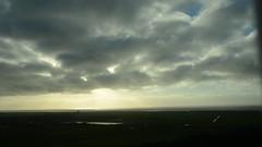 Ameland Lighthouse Timelapse(s) (Stephan300) Tags: lighthouse strand waddenzee island timelapse waddeneiland zonsondergang time nederland noordzee ameland wad vuurtoren friesland lapse hollum zonsopkomst vuurtorenlamp vuurtorenwachter vuurtorenlicht