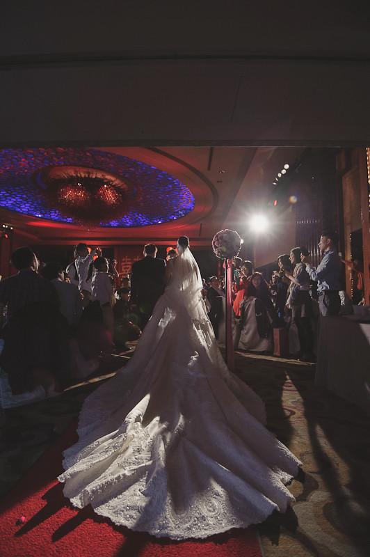 12197299405_c9f7dfef91_b- 婚攝小寶,婚攝,婚禮攝影, 婚禮紀錄,寶寶寫真, 孕婦寫真,海外婚紗婚禮攝影, 自助婚紗, 婚紗攝影, 婚攝推薦, 婚紗攝影推薦, 孕婦寫真, 孕婦寫真推薦, 台北孕婦寫真, 宜蘭孕婦寫真, 台中孕婦寫真, 高雄孕婦寫真,台北自助婚紗, 宜蘭自助婚紗, 台中自助婚紗, 高雄自助, 海外自助婚紗, 台北婚攝, 孕婦寫真, 孕婦照, 台中婚禮紀錄, 婚攝小寶,婚攝,婚禮攝影, 婚禮紀錄,寶寶寫真, 孕婦寫真,海外婚紗婚禮攝影, 自助婚紗, 婚紗攝影, 婚攝推薦, 婚紗攝影推薦, 孕婦寫真, 孕婦寫真推薦, 台北孕婦寫真, 宜蘭孕婦寫真, 台中孕婦寫真, 高雄孕婦寫真,台北自助婚紗, 宜蘭自助婚紗, 台中自助婚紗, 高雄自助, 海外自助婚紗, 台北婚攝, 孕婦寫真, 孕婦照, 台中婚禮紀錄, 婚攝小寶,婚攝,婚禮攝影, 婚禮紀錄,寶寶寫真, 孕婦寫真,海外婚紗婚禮攝影, 自助婚紗, 婚紗攝影, 婚攝推薦, 婚紗攝影推薦, 孕婦寫真, 孕婦寫真推薦, 台北孕婦寫真, 宜蘭孕婦寫真, 台中孕婦寫真, 高雄孕婦寫真,台北自助婚紗, 宜蘭自助婚紗, 台中自助婚紗, 高雄自助, 海外自助婚紗, 台北婚攝, 孕婦寫真, 孕婦照, 台中婚禮紀錄,, 海外婚禮攝影, 海島婚禮, 峇里島婚攝, 寒舍艾美婚攝, 東方文華婚攝, 君悅酒店婚攝, 萬豪酒店婚攝, 君品酒店婚攝, 翡麗詩莊園婚攝, 翰品婚攝, 顏氏牧場婚攝, 晶華酒店婚攝, 林酒店婚攝, 君品婚攝, 君悅婚攝, 翡麗詩婚禮攝影, 翡麗詩婚禮攝影, 文華東方婚攝