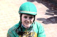 2013-04-13 (91) r3 Chelsey Keiser on #12 Gomedaldee