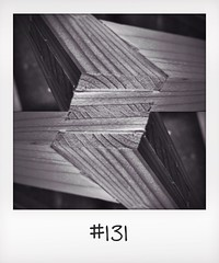 "#DailyPolaroid of 6-2-14 #131 • <a style=""font-size:0.8em;"" href=""http://www.flickr.com/photos/47939785@N05/12412399283/"" target=""_blank"">View on Flickr</a>"