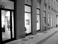 2014 FIRENZE: ESPOSIZIONE (http://coissimone.jimdo.com/) Tags: sardegna italia simone tele cagliari realismo artista fotografo tela acrilico pittore astrattismo confronti cois