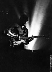 Michel Cloup route du rock hiver -1 (renphotographie) Tags: film festival concert nikonf100 analogic kodaktmax renphotographie