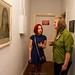 NoMAA Women's Exhibit 3-5-14 (56)