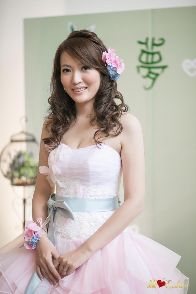 婚禮攝影,婚攝,晶華酒店 五股圓外圓,新北市婚攝,優質婚攝推薦,IMG-0144