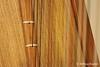 Music Instruments (Mithaq Kazimi) Tags: travel arizona portrait people music woman brown man macro beauty closeup museum drums concert model child skin native guitar models piano elvis arab afghan strings drumming harp museums closeups instruments tar sitar musicmuseum