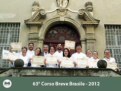 63-corso-breve-cucina-italiana-2012